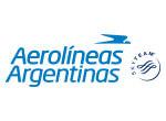 Vuelos Aerolíneas Argentinas
