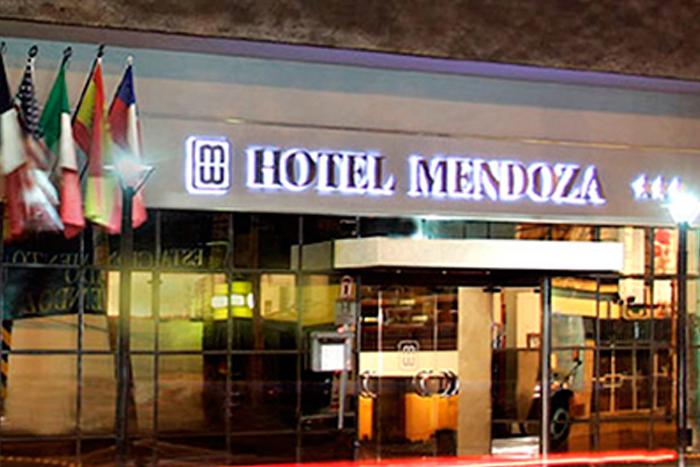 Paquetes en Mendoza