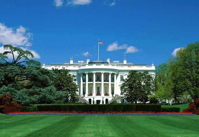 Hoteles en Washington