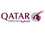Vuelos con Qatar