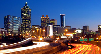 Things to do in Atlanta, GA: Georgia City Guide by 10Best