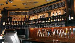Dallas Nightlife, Dallas Night Clubs, Bars in Dallas ...: https://www.bestday.com/Dallas-area-Texas/Nightlife/