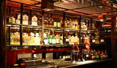 El Paso Nightlife El Paso Night Clubs Bars In El Paso