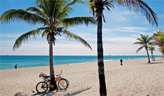 Fort Lauderdale Beaches