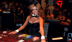 Playboy Club en Las Vegas