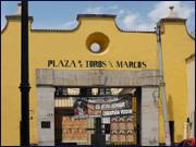 Plaza de Toros San Marcos