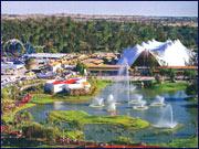 Feria Nacional de San Marcos Aguascalientes