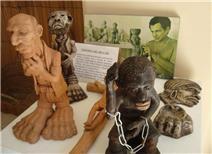 Museos en Aracajú