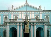 Museo de Arte de Belém