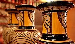 Artesanías en Icoaraci