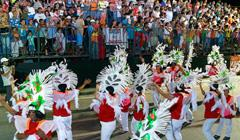Carnaval de Belo Horizonte