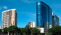 Turismo de Negocios en Belo Horizonte