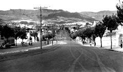 Historia de Belo Horizonte