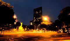 Savassi Belo Horizonte