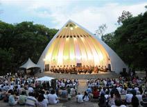 Auditorio Beethoven
