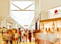 Campinas Shopping