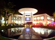 Plaza Kukulkán Cancún