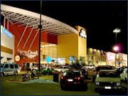 Centros comerciales en Celaya