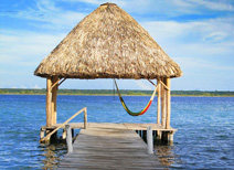 Chetumal, Birthplace of the