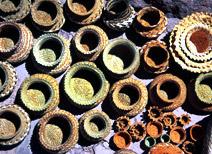 Artesanías de Valle de Bravo