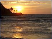 Beaches in Costalegre