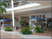 shopping-cozumelshopping-cozumel