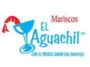 Restaurantes en Cuernavaca