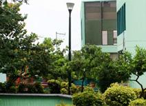 Centro Cultural Genaro Estrada en Culiacán
