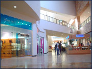 Shopping Malls in Culiacan