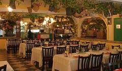 Restaurante en Curitiba