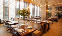 Restaurantes y gastronom a en dallas texas bestday for Aurora maison de cuisine dallas