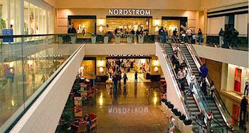 Shopping In Dallas Dallas Shopping Malls Dallas Stores