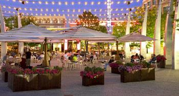 Denver Restaurants Denver Dining Guide Where To Eat In