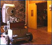Museos del Cine