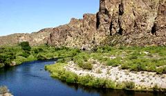 El paso attractions things to do in el paso tours in el for El paso fishing