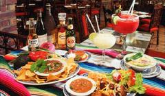 El Paso Restaurants El Paso Dining Guide Where To Eat In