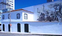 Museo Víctor Meirelles