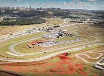 Autódromo Ayrton Senna