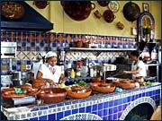 Birria de Guadalajara
