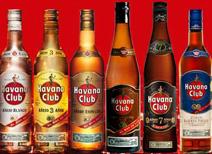 Ron Havana Club