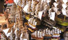 Artesanías de Veracruz
