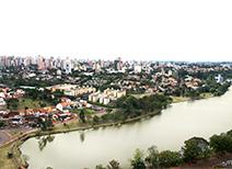 Londrina, Brasil
