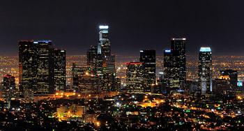 Los Angeles California Clubs Los Angeles Bars Los Angeleso