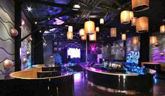 Club nocturno gay de Las Vegas