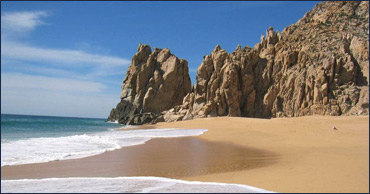 Highlights in  Los Cabos