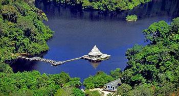 Manaus Brazil Manaus Attractions Manaus Sightseeing Manaus Brazil
