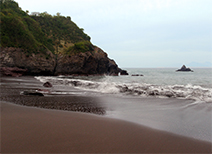 Things to do in Manzanillo