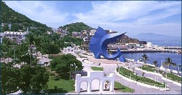 Los mejores resorts Todo Incluido del Caribe para familias