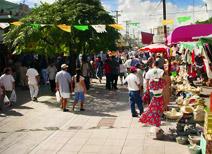 Matamoros Shopping