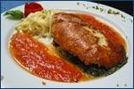 Gastronomía de la Ciudad de México